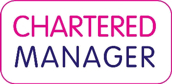 chartered manager